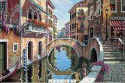 Венеция тур в италию из минска