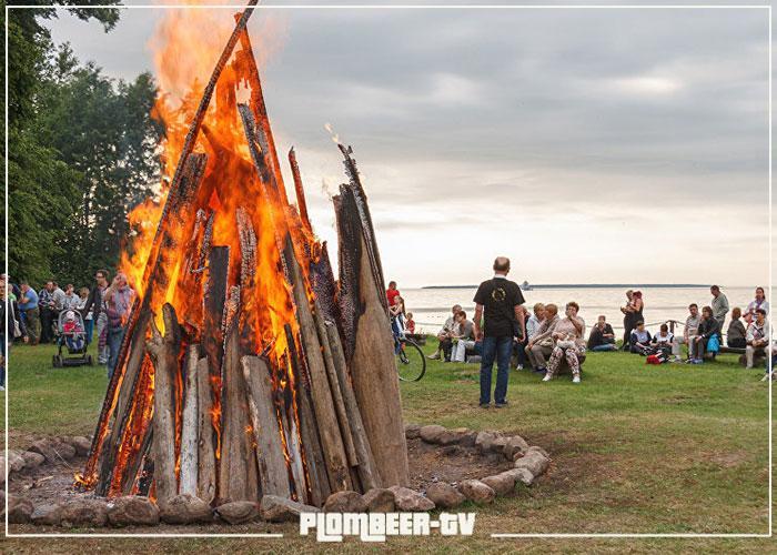 таллинн традиции достопримечательности праздник локаторы