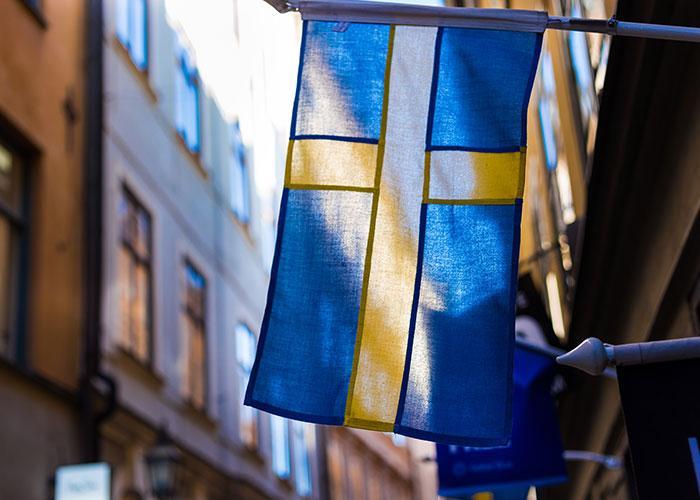 Туры в Скандинавию через Стокгольм