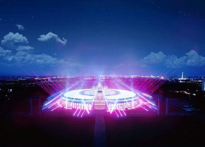 Билеты на концерт Rammstein купить в Минске